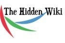 The Hidden Wiki Logo