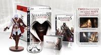 'Assassin's Creed 2', se revela su edición coleccionista