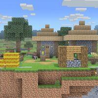 Super Smash Bros. Ultimate: cómo elegir los distintos biomas en el escenario de Minecraft