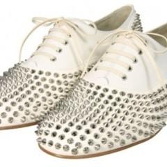 Foto 2 de 3 de la galería christian-louboutin-calzado-masculino-por-fin en Trendencias