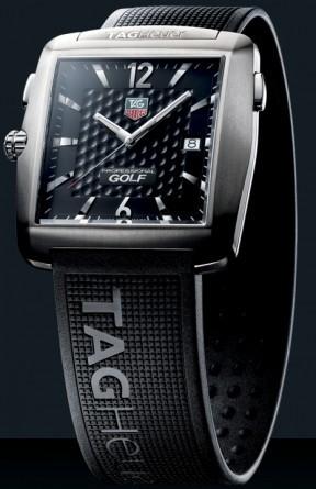golf reloj.jpg