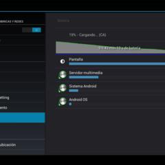 Foto 8 de 12 de la galería 3q-qoo-rc1301c-benchmarks en Xataka Android