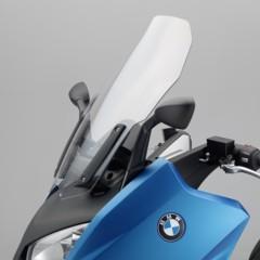 Foto 34 de 38 de la galería bmw-c-650-gt-y-bmw-c-600-sport-detalles en Motorpasion Moto