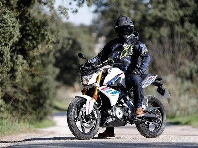 Probamos la Icon Merc, una chaqueta de moto muy cool a partir de 150 euros