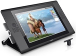 wacom-24hd-touch