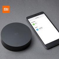 Mando a distancia universal de Xiaomi, con conectividad WiFi, por sólo 11,30 euros y envío gratis