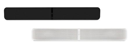 Esta barra de sonido Pulse 2i quiere ser de las primeras en incorporar conectores HDMI con eARC