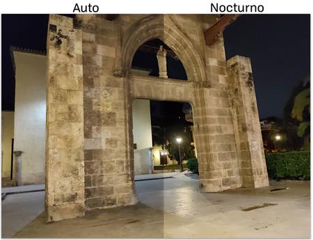 Xiaomi Redmi Note 9 Auto Noche 01