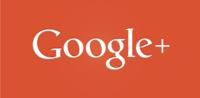 Google+ recibe mejoras centradas en las imágenes y video