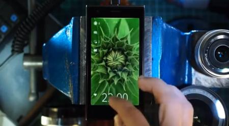 Ya puedes instalar Sailfish OS en tu Nexus 4 oficialmente