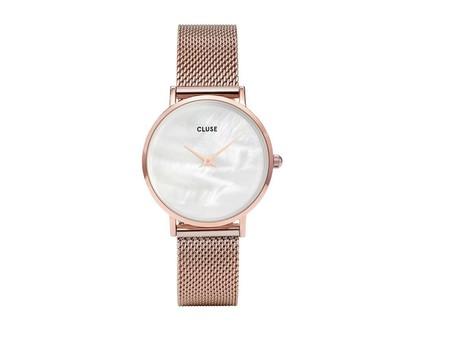 Reloj Cluse Cadena