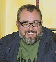 Alex de la Iglesia podría dirigir a Branagh en 'La Marca Amarilla'