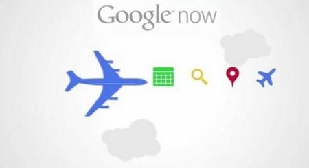 googlenow1.jpg