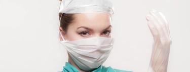 Las empresas deberán paralizar su actividad en caso de riesgo grave de contagio por coronavirus