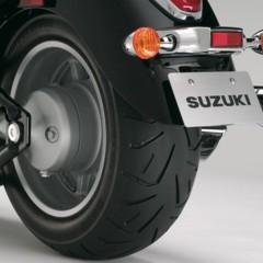 Foto 10 de 17 de la galería suzuki-intruder-c1800r en Motorpasion Moto