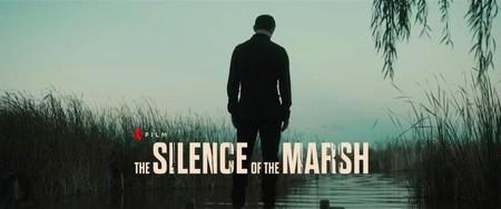 Silence3