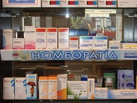 ¿Cómo sabe el médico cuál es el mejor medicamento que debe recetar? Malas noticias: demasiadas veces no lo sabe