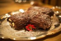 ¿Qué se come en Navidad en otras partes del mundo?