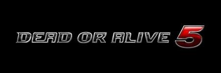 La Edición Coleccionista de 'Dead or Alive 5' traerá, entre otras cosas, trajes de baño adicionales. Es lo necesario