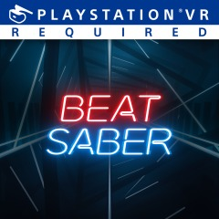 Beat Saber para Play Station 4 VR