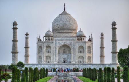 Más medidas: Apple baja el precio del iPad mini en la India para fomentar sus ventas