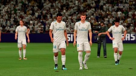 Los problemas del FIFA competitivo para establecerse como deporte electrónico