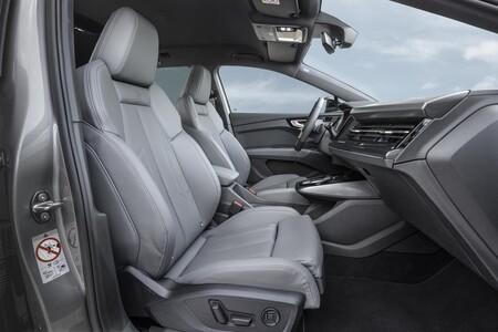 Audi Q4 e-tron 143