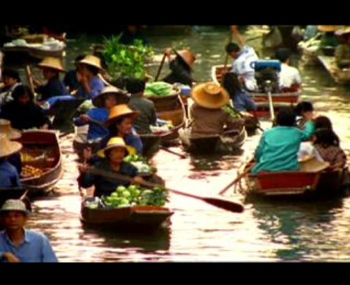 Thailandclip, blog de videos sobre Tailandia