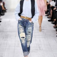 Foto 12 de 23 de la galería ralph-lauren-primavera-verano-2010-en-la-semana-de-la-moda-de-nueva-york en Trendencias