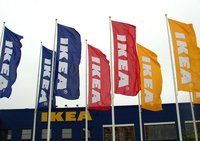 Ikea saca pecho y desafía a la crisis