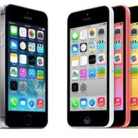 El nuevo iPhone de 4 pulgadas se parecerá al iPhone 5s, pero tendrá corazón Apple A9