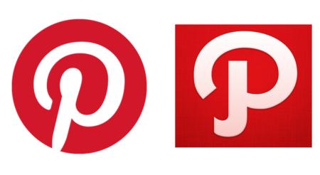 """La """"P"""" de Pinterest. La imagen de la semana"""