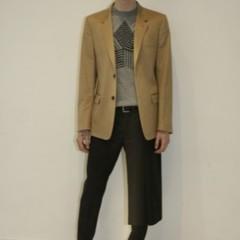 Foto 3 de 7 de la galería marc-jacobs-otono-invierno-20102011-en-la-semana-de-la-moda-de-milan en Trendencias Hombre
