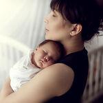 Una madre soltera disfrutará de 24 semanas de permiso por nacimiento de su hijo al sumar la prestación de maternidad y paternidad