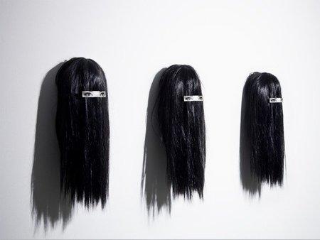 hairclip2-535.jpg