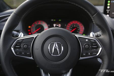 Acura Rdx 2020 14