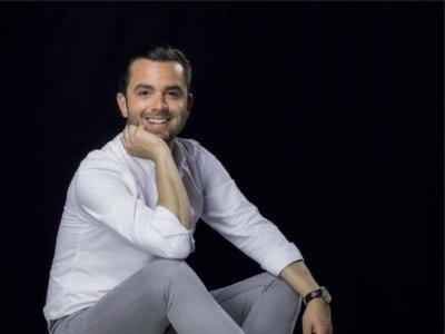 """Veni, vidi, vici"": Manuel Espejo vuelve a enamorarnos en Casa Decor 2016"