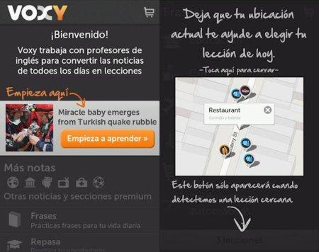 aprender-ingles-voxy.jpg