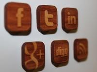 Cuatro perfiles de marcas a erradicar en las redes sociales