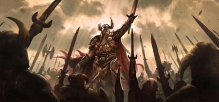 The Elder Scrolls Online, estamos de enhorabuena pues habrá versión para Mac