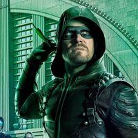 De superhéroe a luchador profesional: Stephen Amell protagonizará la serie 'Heels' tras acabar con 'Arrow'