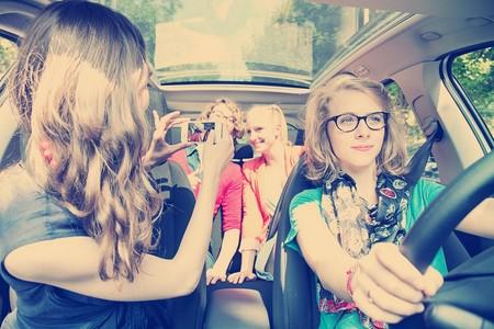 Trayectos puerta a puerta y pasajeros a media ruta: el nuevo modelo de BlaBlaCar es un Cabify entre particulares