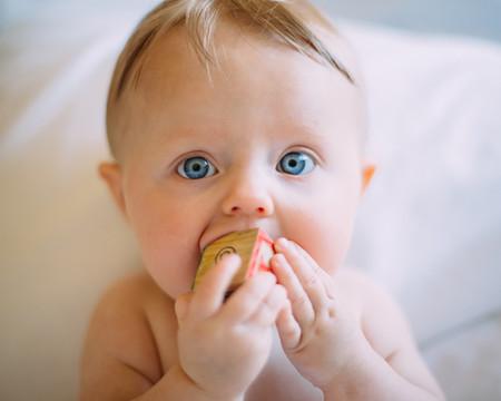 141 nombres alemanes de niña y niño para tu bebé