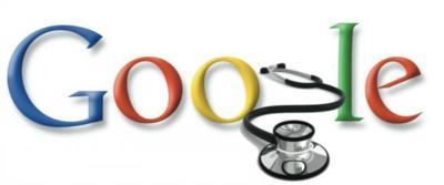Google ofrecerá videollamadas con doctores al buscar síntomas de enfermedades