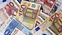 Seaya Ventures, capital riesgo para startups españolas en fase de crecimiento