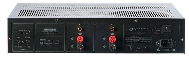 UPA-200