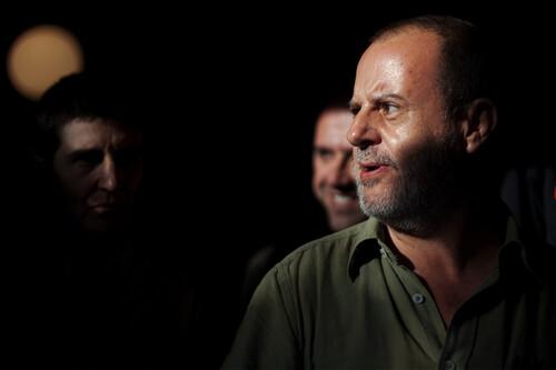 XI Premio Nacional Piedad Isla de Fotografía: José Manuel Navia, el filósofo de la mirada