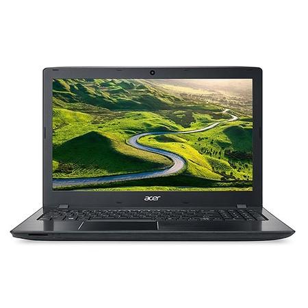 Acer Aspire E5 575g 7492 2
