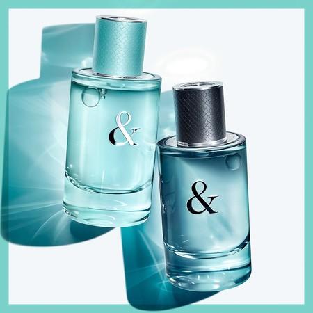 Perfumes San Valentin 2020 3