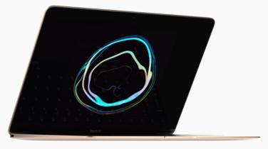 La diferencia entre usar Chrome o Safari en el nuevo MacBook: 3 horas de batería